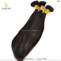 2015 New Products Directed Factory Price china hair bundle sale for salon