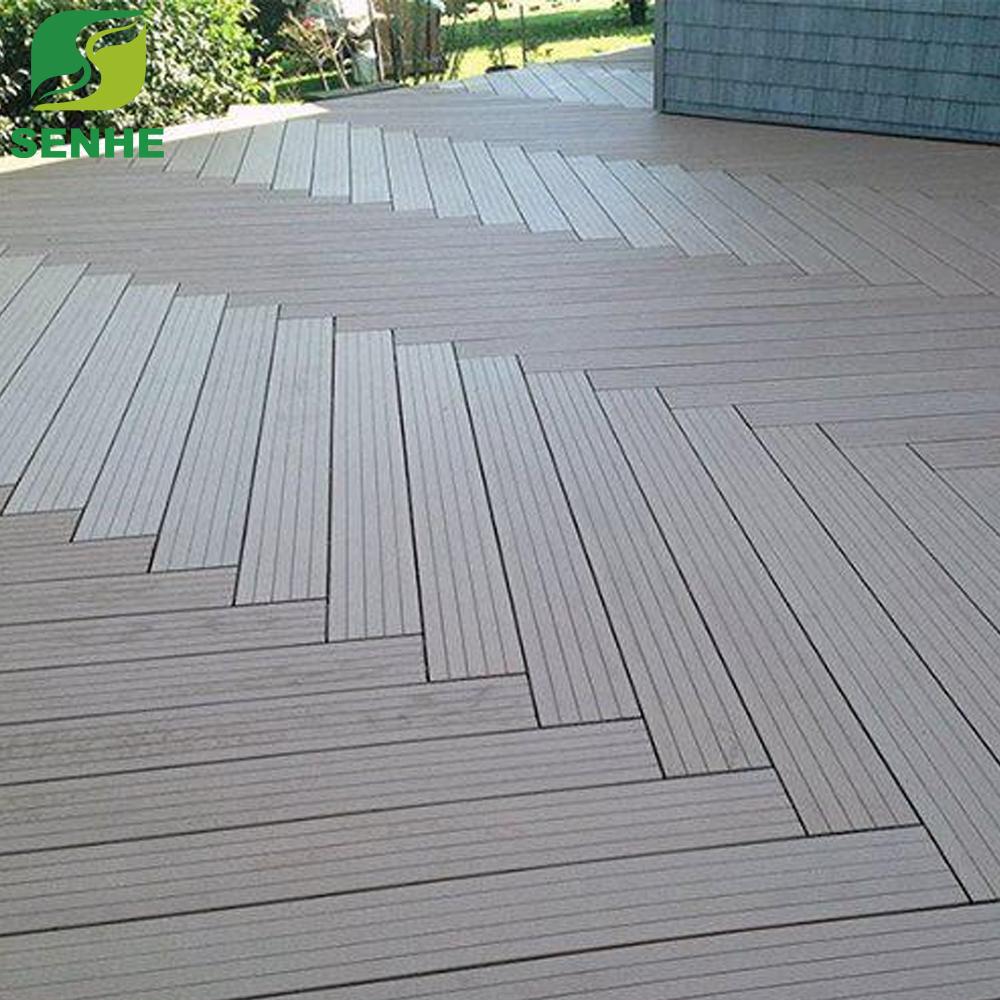 Wholesale Tile Floor Bamboo Online Buy Best Tile Floor Bamboo From