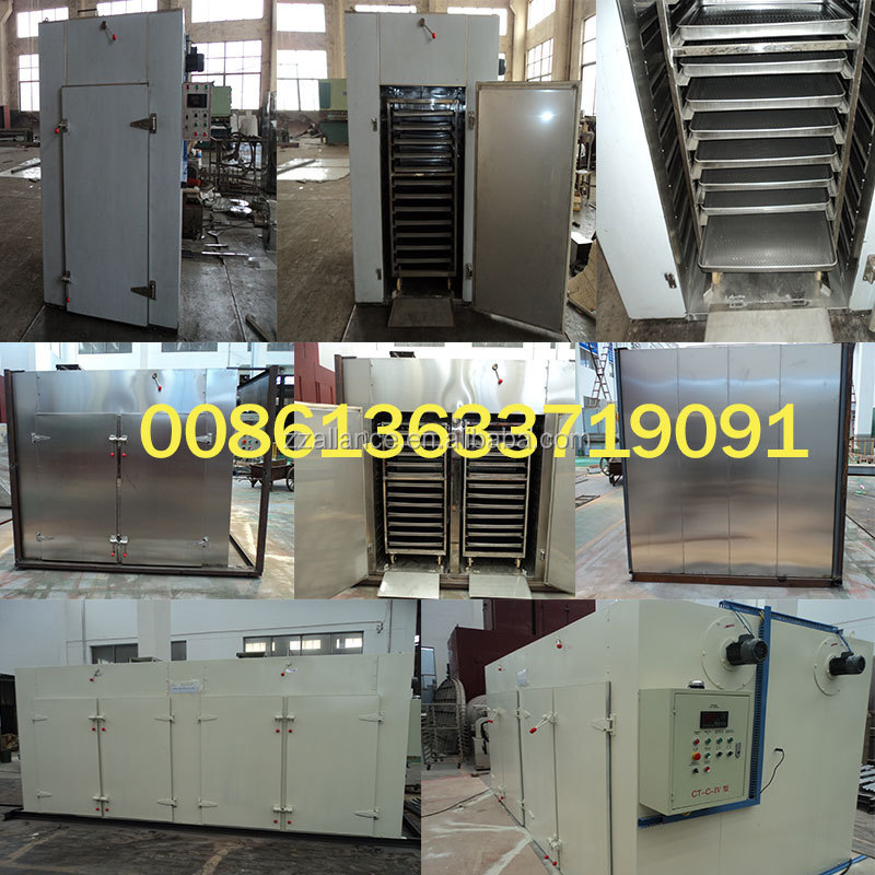 265 Hot sale good performance drying oven chemistry