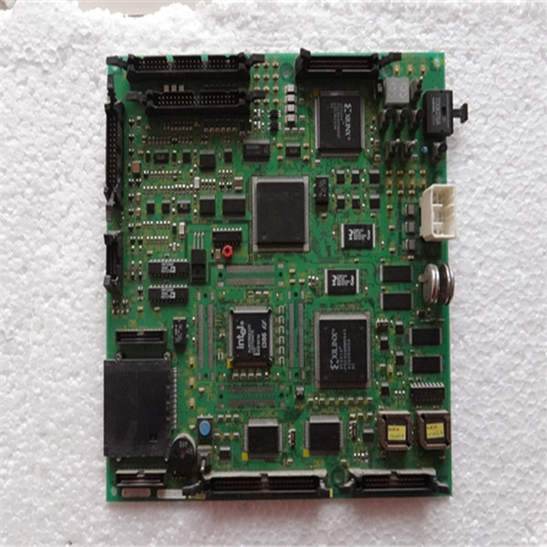 Elevator spare parts electronic board for excellent quality