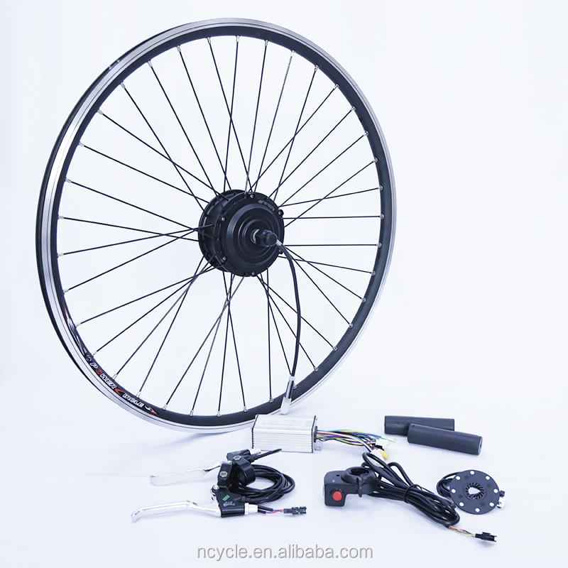 36v 250w electric bike kit.jpg