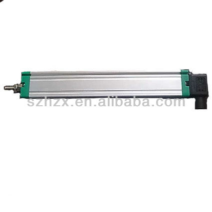 Factory direct sale linear displacement sensor