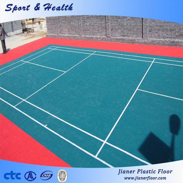 badminton sport gerflor taraflex sports flooring - buy badminton
