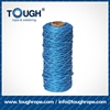 Dia.1.6mm TOUGH ROPE synthetic UHMWPE fishing line blue