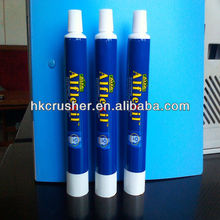 Hot sale 5 layer ABL Tube
