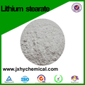 Manufacturer supply best price of lubricants lithium stearate for pvc heat stabilizer