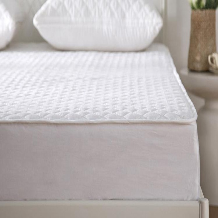 Hot Selling High Quality Waterproof Mattress Protector Cover - Jozy Mattress | Jozy.net