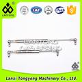 Adjustable China Manufacturer Excellent Material Gas Spring 60N