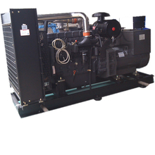 50kw Chinese SDEC diesel generator with lowest price