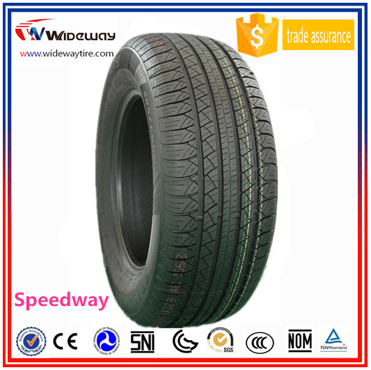 Buy tyre directly from China passenger car tyre R12 R13 R14 R15 R16 R17 R18 R19 R20