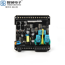 OEM Factory One-stop PCBA PCB Manufacturer Controller Board for Dryer
