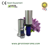 Factory wholesale automatic air freshener dispenser, Home air fragrance dispenser