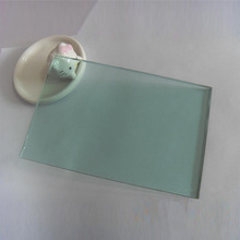 Thriking Glass high quality clear 3mm float glass price in China