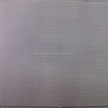 6.5OZ 100%cotton mercerized PFD /PFP duck canvas fabric for digital printing