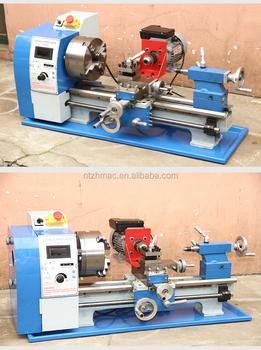 mini lathe machine for sale