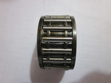 Chrome needle roller bearing HK3512 competitive price