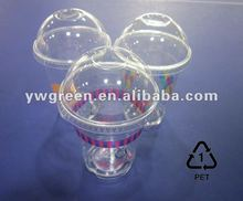 promotional plastic cups from usa