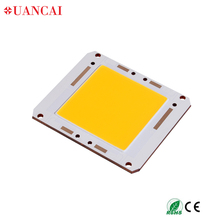 200W COB LED light source led light fixture components chip on board led