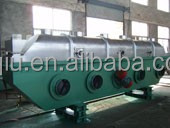 grain fluid bed drying equipment