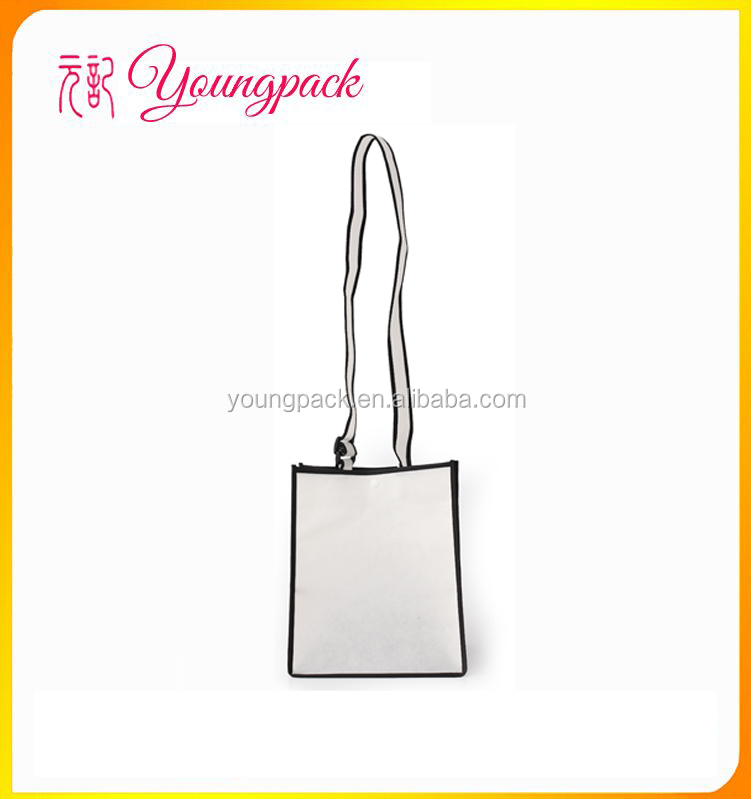2016 High Quality Wholesale Girls One Shoulder Bag for School
