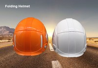 2016 CE approved HDPE safety helmet standard plastic safety helmet industry safety helmet