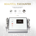 Biomaser Tattoo Semi Permanent Makeup Device PMU Machine for Lips Eyebrows and skin care