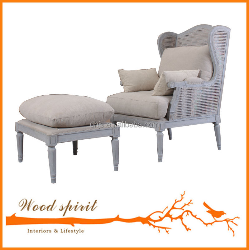 Rattan Lounge Chair For Bedroom Furniture Set Buy