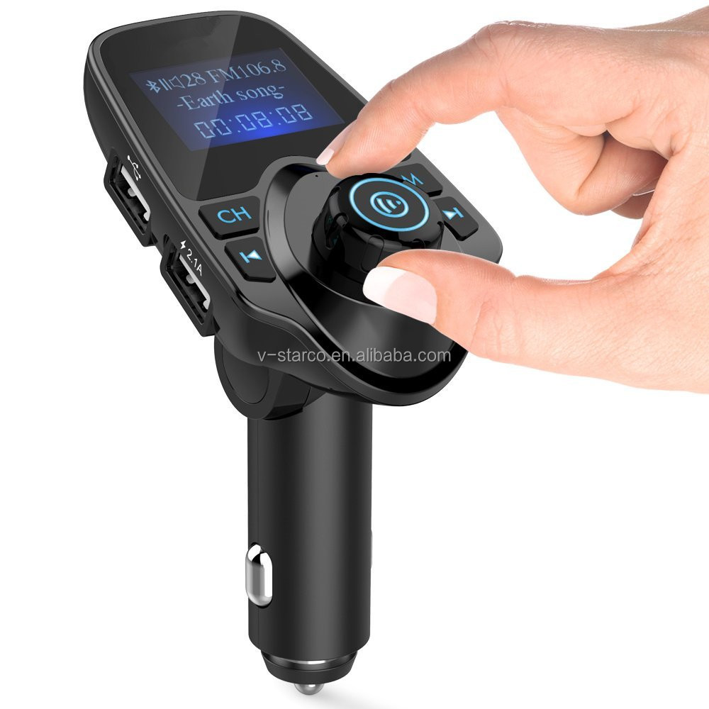 wireless fm transmitter инструкция