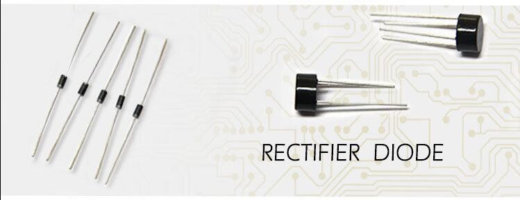 rectifier diodes m7 m6 m5 m4 diodes rectifiers  view m4 diodes  brand product details from