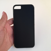 Low price new coming bulk cell phone case for iphone5