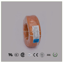 UL3286 top quality XLPE insulated flame retardent wire environmentally friendly