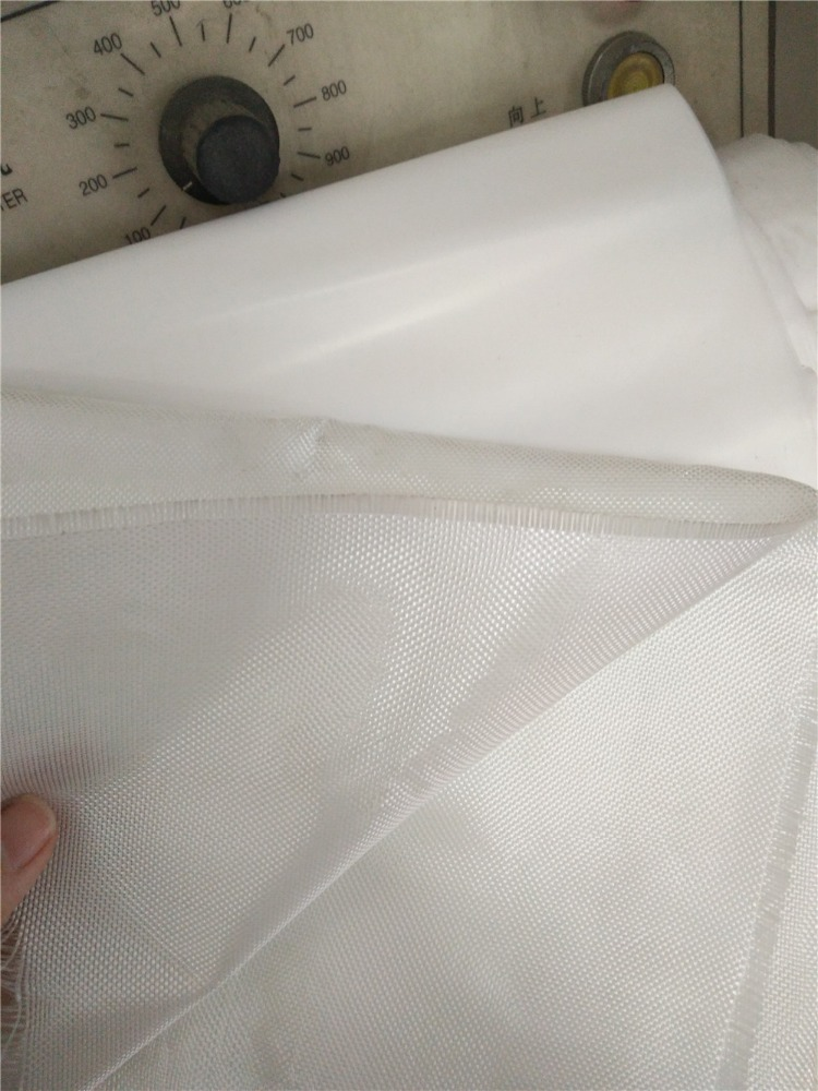 High Quality China Wholesale Fabric,Non Woven Fiberglass Fabric,Types Of Woven Fabric