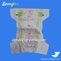 OEM Disposable Sweet Adult Baby Fine Diapers