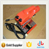hot plastic welding gun price for geomembrane seaming