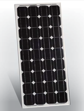 Energy Saving Poly Solar Panel 250W Solar Panels For Home Solar Panels Price