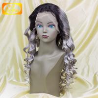 bolin hair Super cheap lace wigs 8