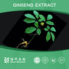 High quality herbal extract pure natural plant extracts P.E.