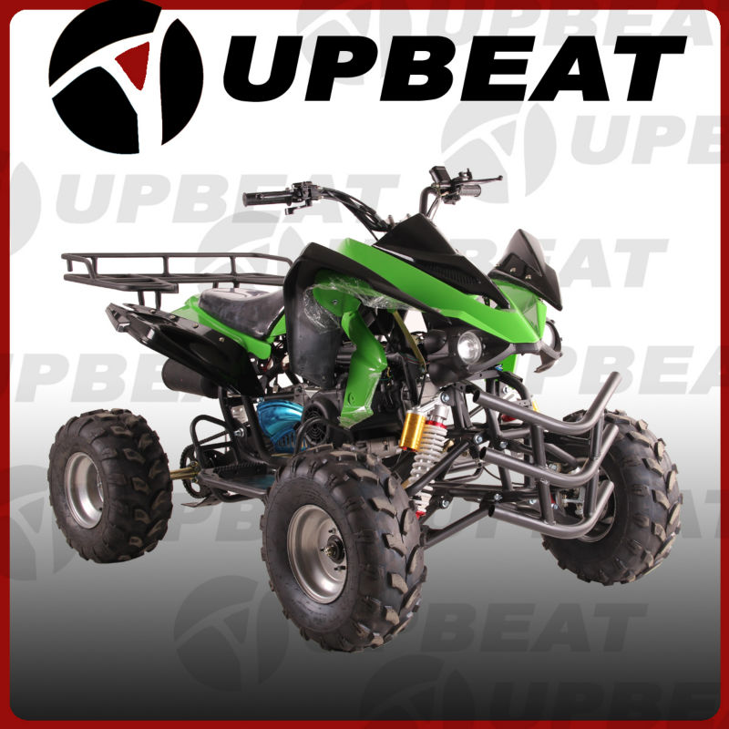four wheeler 150cc ATV bike