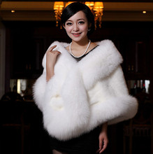 wholesale high quality winter fashion coat faux rabbit fur coats girls ladies winter long overcoat