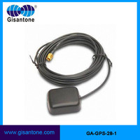 Antena Mobil GPS Car Tracking Antenna