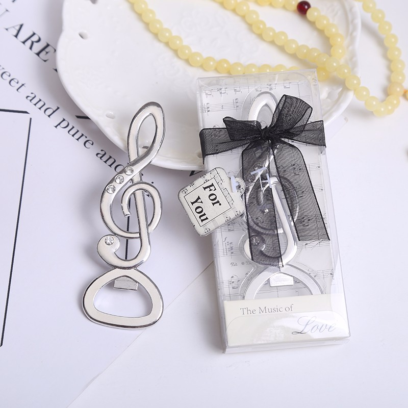 Wholesale Gift Items For Wedding Online Buy Best Gift Items For