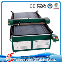 Laser system architectural model laser cutting machine for furnitures