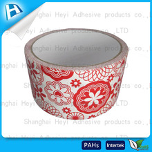 tape manufacturers custom cloth duct tape easy to tear cloth tape