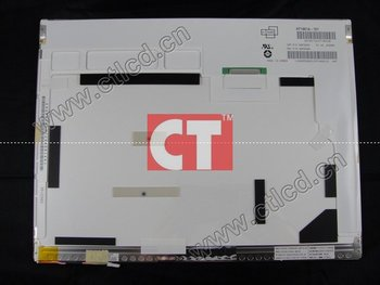 HT14X14-101 LCD screen for laptop