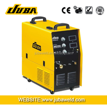 3 phase welding equipment in MIG welders DC inverter CO2 MIG welding machine