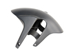 Carbon fiber front fender for Aprilia Tuono V4 2011+