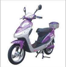 48v 12 ah 350 w electric scooter two wheel reachargeable battery hot sale electric motorcycle