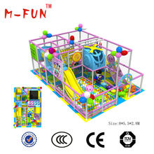 Inflatable Playground Balloon Commercial Kids Indoor Playground Structures