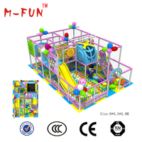 inflatable playground balloon ,commercial kids indoor playground structures