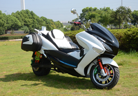 Hot sale used motorcycles for in japan China Factory